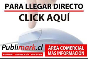 banner area comercial